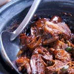 How to Braise Meats